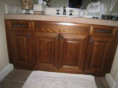 custom kitchen cabinet accessories cabinet wholesalers kitchen cabinets refacing and remodeling bathroom vanity cabintry cabinet wholesalers kitchen