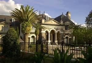mediterranean french luxury houses plans house usa north indian kerala home design and floor