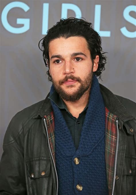 christopher abbott date of birth portuguese page 17 ethnicity of celebs what