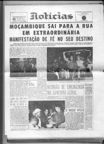 http macua blogs com mo 231 ambique para todos