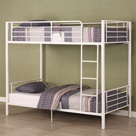 Wrought Iron Bunk Beds High Quality Wrought Iron Marine Bunk Bed For Army Use Buy Marine Bunk Bed Wrought Iron Bunk