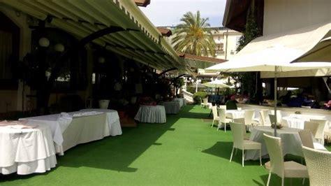 ristorante i giardini di villa giulia i giardini di villa giulia sant ristorante