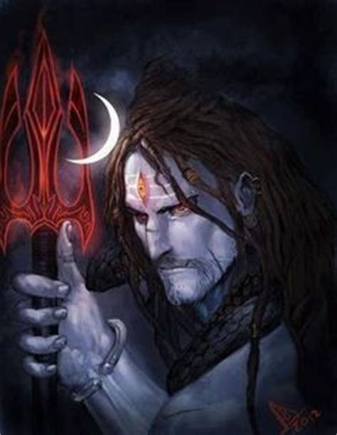 tattoo hd images com 1000 images about angry shiva on pinterest lord shiva