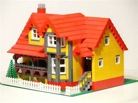 lego house designs images pictures becuo lego