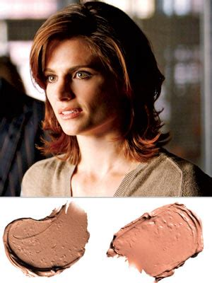 agent beckett castle hair cut gallery books to publish an investigative book about