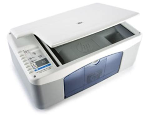 Printer Hp F380 tusze do hp deskjet f380 orygina蛯y i zamienniki