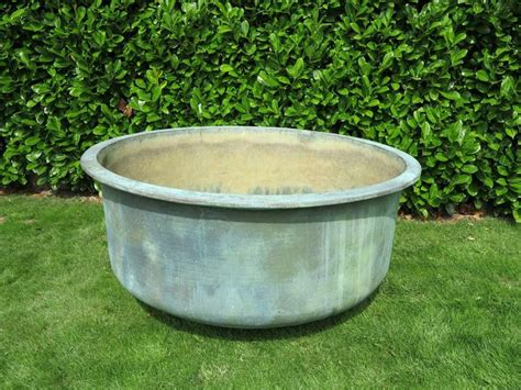 Vintage Galvanised Planters by 128 Best Images About Need To Find On