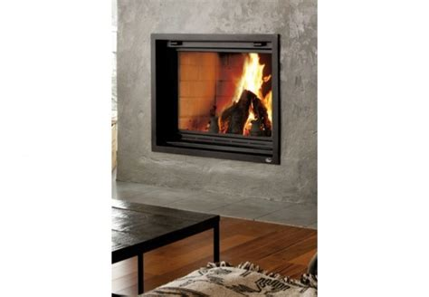 Valcourt Fireplaces by Valcourt Archives Comox Fireplace Patio