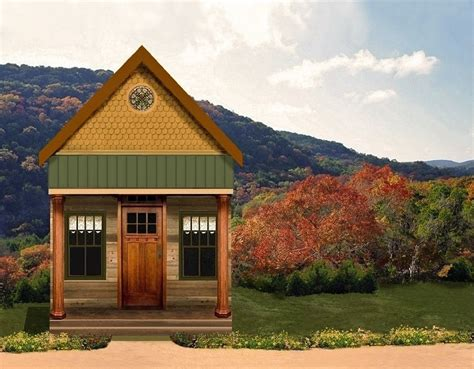 small house plans texas texas tiny homes plan 448