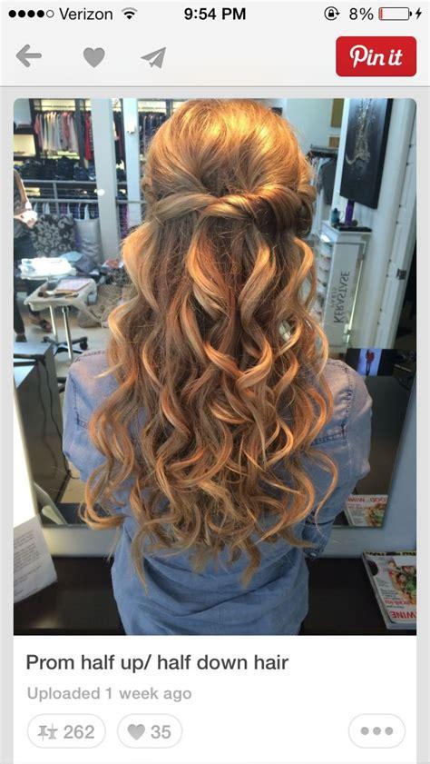 platts in hair pin by deanna platt on hair pinterest