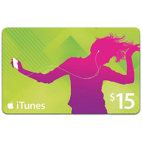 Can I Use Itunes Gift Card For Ibooks - gift cards