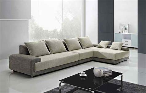 new look sofa sofa styles 2013 www pixshark images galleries