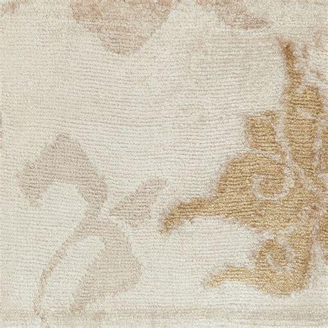 custom rug design floral custom rug design s12946 by doris leslie blau