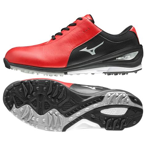 waterproof light up shoes quot new for 2017 quot mizuno nexlite sl ultralight spikeless
