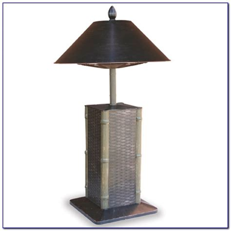 Electric Patio Heaters Uk Electric Tabletop Patio Heaters Page Home Design Ideas Galleries Home Design Ideas