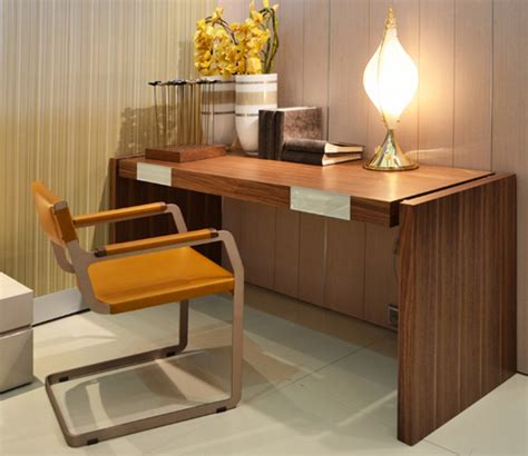 Modern Home Office Furniture Sydney Modern Desks Sydney Beyond Furniture