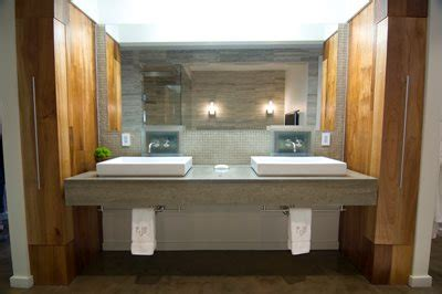 Concrete Countertops Nc by Concrete Countertops Nc Photo Gallery