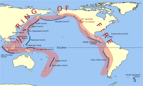 ring of fire mp natural hazards in japan