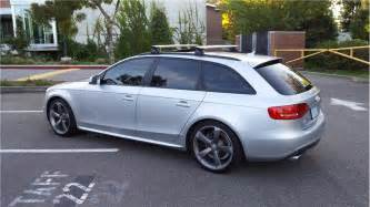 owners manual audi a4 2012 book db