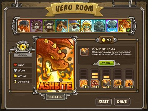 kingdom rush frontiers hacked full version kingdom rush frontiers hacked mingdepthco