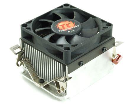 Cpu Sockel 478 by Thermaltake Socket Sockel 478 Processor 3 Pin Heat Sink Active Cooler K 252 Hlk 246 Rper