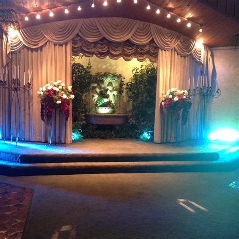 walk in wedding chapels in las vegas viva las vegas weddings las vegas wedding chapels