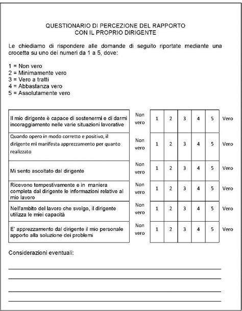 ufficio centrale archivi notarili ministero della giustizia pubblicazioni studi ricerche