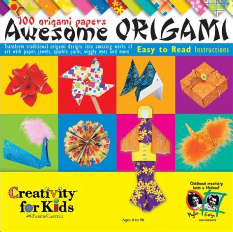 Origami For 4 Year Olds - best toys for 4 year boys creativity for awesome