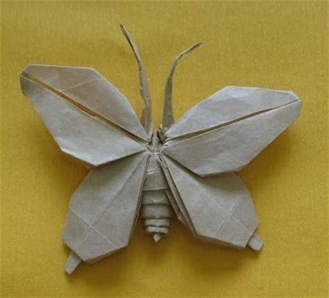 Origami Complex - related post to origami for step by step