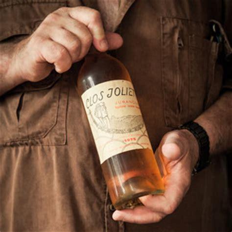 gerard depardieu vignoble g 233 rard depardieu le vin la terre la france le fisc