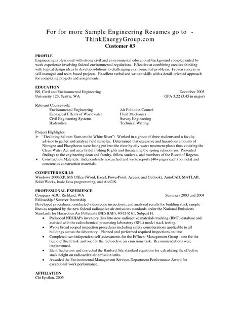 Sle Rn Resume 1 Year Experience by Resume Format For Mechanical Engineer With 1 Year