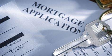 what would the mortgage be on a 100 000 house 1 day loan officer low interest personal loans credit score 600