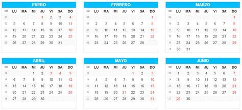 Revista H Calendario 2015 Calendario 2015 Con Las Lunas Search Results Calendar 2015
