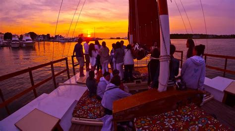 catamaran party blog catamaran mon tiki sailing charter trips sunset