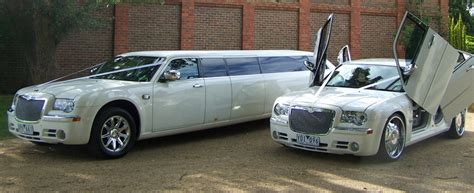 Local Limo Rental by Boston Limo Hire Melbourne In South Melbourne Vic Limos