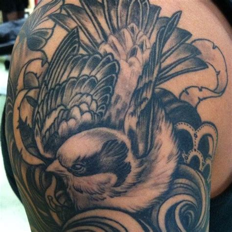 animal tattoo melbourne 1000 images about teniele sadd on pinterest artworks