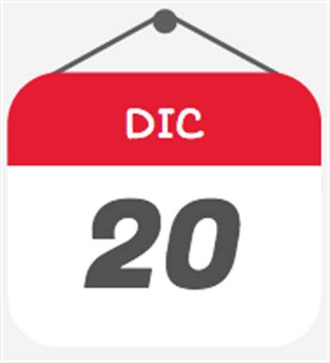 fecha de pago febrero 2016 ley 19990 aguinaldo 2017 c 225 lculo fecha de pago y derechos de los