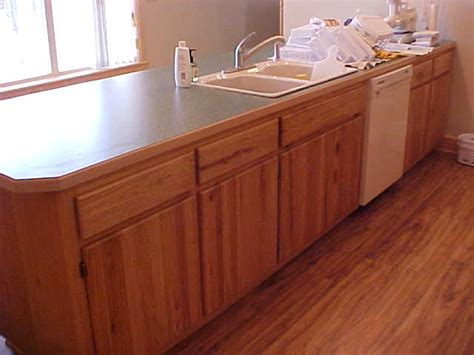 Peninsula Kitchen Sink tweedy peninsula sink healthycabinetmakers