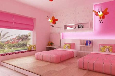 small pink bedroom ideas twin kids bedroom design ideas interior designing ideas
