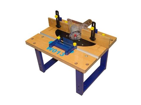 bench routers charnwood bench top router table w013