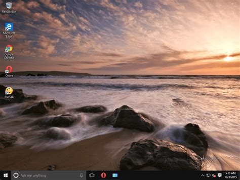 microsoft best themes 10 best themes for windows 10 to download right now