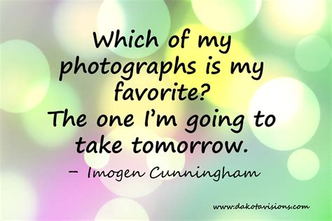 photography quote beautiful photography quotes quotesgram