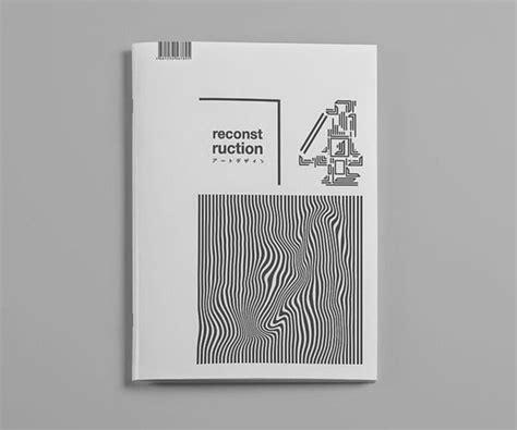 design cover buku keren blog sribu 30 contoh desain cover buku keren untuk