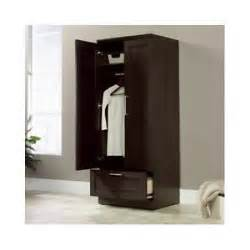 Stand Alone Wardrobe Closet Wardrobe Closet Storage Bedroom Free Standing Clothes