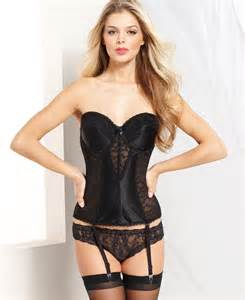 Blindly Trust 10 Tips To Buy Lingerie Online