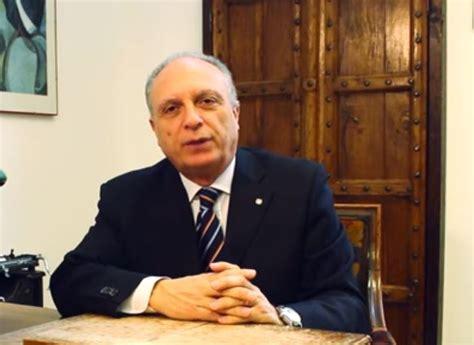 un caso del comandante il comandante dei carabinieri del caso may ritorna a camerino con un contributo di generosit 224