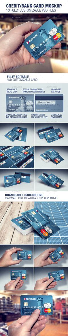 Credit Card Design Template Illustrator by How To Create A Blueprint Text Effect In Adobe Illustrator