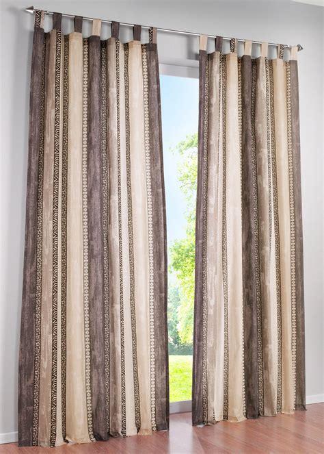 gardinen design gardinen design preisvergleiche erfahrungsberichte und