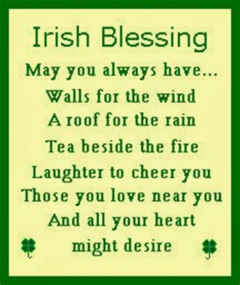 Banister Funeral Home Irish Quotes Irish Sayings Irish Jokes Amp More Irish