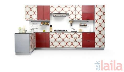 home interior design godrej godrej interio dadar west mumbai godrej interio